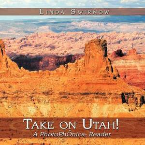 Take On Utah!: A PhotoPhonics A(c) Reader