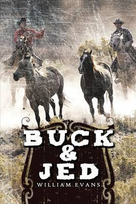 Buck and Jed