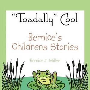Bernice's Childrens Stories