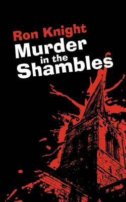 Murder in the Shambles