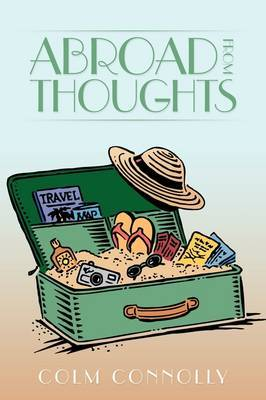 Abroad from Thoughts