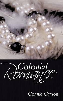 Colonial Romance
