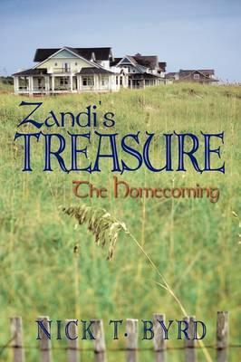 Zandi's Treasure: The Homecoming