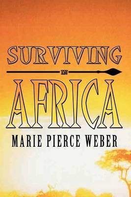 Surviving in Africa