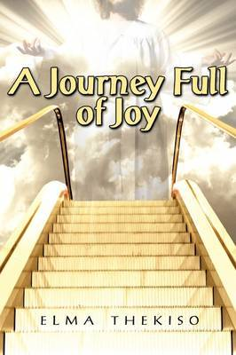 A Journey Full of Joy