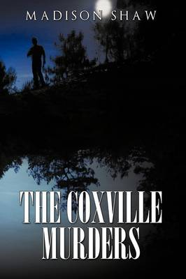 The Coxville Murders