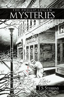 The Phillip Logan Mysteries