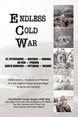 Endless Cold War