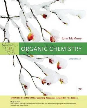 Organic Chemistry, Volume 2