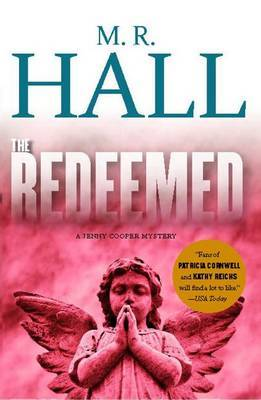 The Redeemed: A Jenny Cooper Mystery