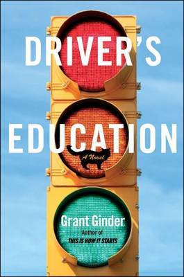 Driver's Education