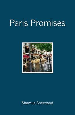 Paris Promises