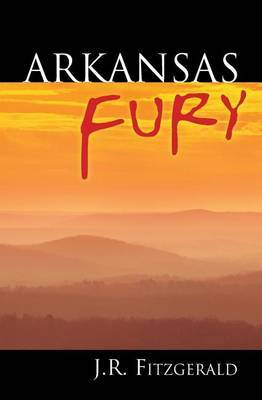 Arkansas Fury