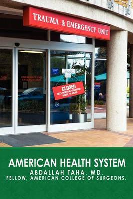 American Health System