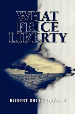 What Price Liberty