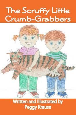 The Scruffy Little Crumb-Grabbers