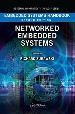 Embedded Systems Handbook: Networked Embedded Systems