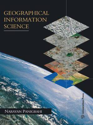 Geographical Information Science