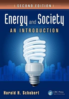 Energy and Society: An Introduction