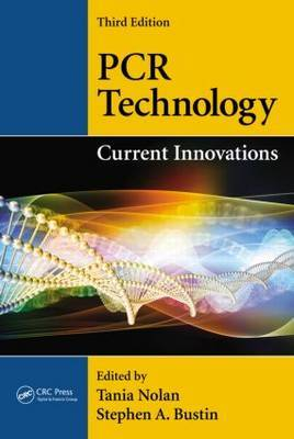 PCR Technology: Current Innovations