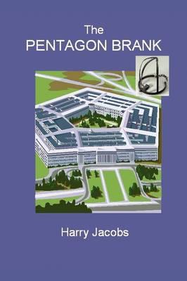 The Pentagon Brank
