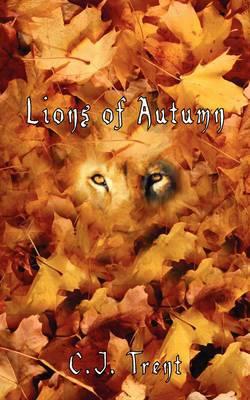 Lions of Autumn