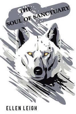 The Soul of Sanctuary