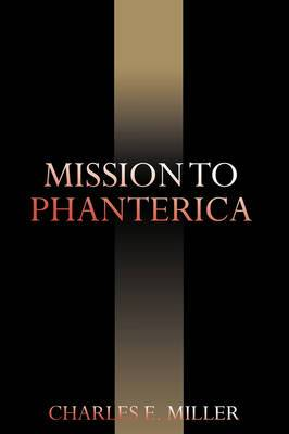 Mission to Phanterica