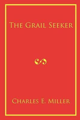 The Grail Seeker