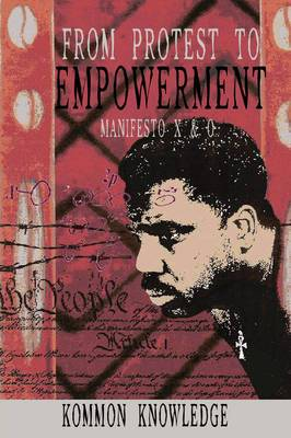 From Protest to Empowerment: Manifesto X & O