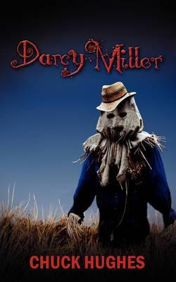 Darcy Miller