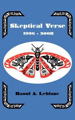 Skeptical Verse 1996-2008