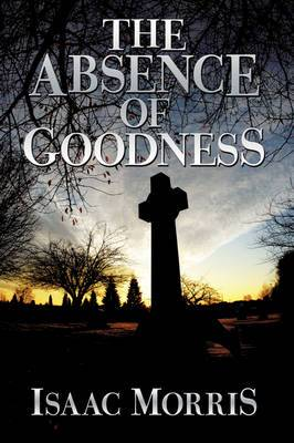 The Absence of Goodness