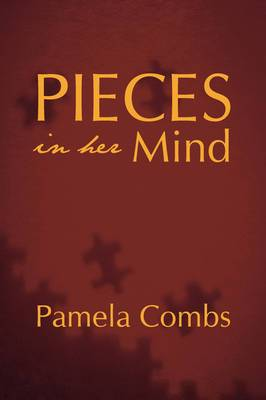 Pieces in Her Mind