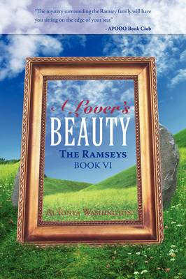 A Lover's Beauty: The Ramseys Book VI