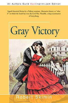 Gray Victory