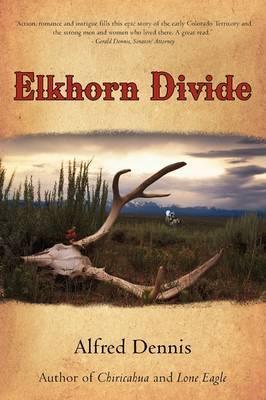 Elkhorn Divide