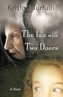 The Inn with Two Doors