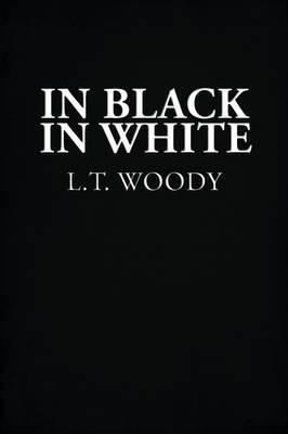 In Black in White