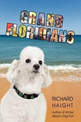 Grand Floridians