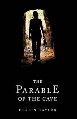 The Parable of the Cave