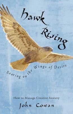 Hawk Rising: Soaring on the Wings of Desire