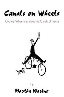 Canals on Wheels: Cycling Adventures Along the Canals of France