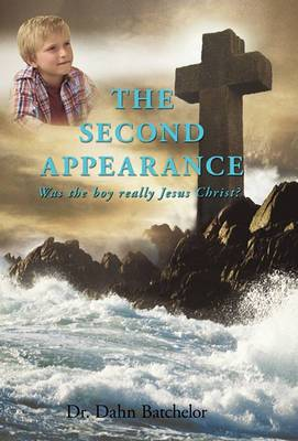 The Second Appearance: Was the Boy Really Jesus Christ?