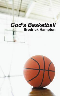 God's Basketball