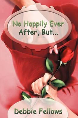 No Happily Ever After, But...