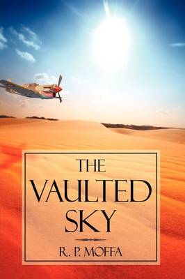 The Vaulted Sky