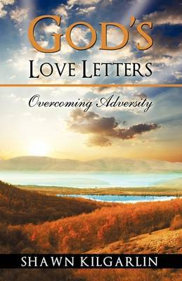 God's Love Letters