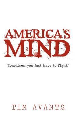 America's Mind