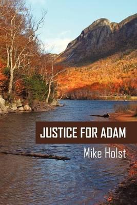 Justice for Adam